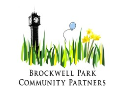 Brockwell Park Community Partners